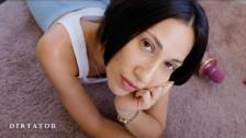 Tei Shi 'Die 4 Ur Love' music video