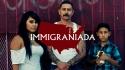 Gogol Bordello 'Immigraniada' Music Video