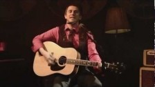 Ivan Vragolovich 'Need Some Money...Real Bad' music video