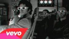 Coldplay 'Talk' music video