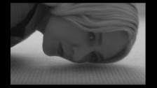 SOFTSPOT 'Habits' music video