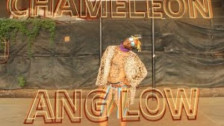 Ang Low 'Chameleon' music video