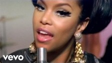 LeToya Luckett 'Not Anymore' music video