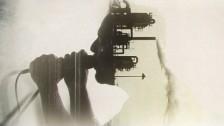 Wovenwar 'All Rise' music video