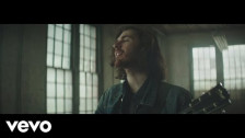 Hozier 'Almost (Sweet Music)' music video