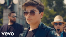 The Kolors 'Come le onde' music video