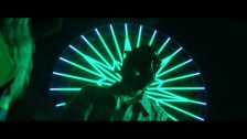 Junior Cally 'Valzer' music video