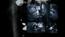 Foster & Lloyd 'It's Already Tomorrow' music video