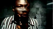 MC Solaar 'Solaar Pleure' music video