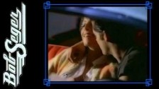 Bob Seger 'Night Moves' music video