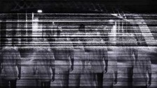 Xiu Xiu 'Archie's Fades' music video