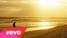 Manafest 'Overboard' music video