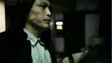 Analogfish 'Goodbye Girlfriend' music video