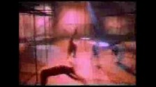 Bananarama 'Cruel Summer '89' music video