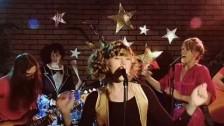 Music Go Music 'Love Violent Love' music video
