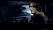 Jarvis Cocker 'Don't Let Him Waste Your Time' music video