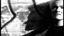 Marie Fredriksson 'Så länge det lyser mittemot' music video