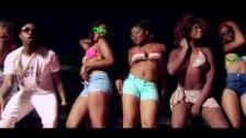 Orezi 'Shuperu Remix' music video