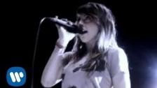 VersaEmerge 'Past Praying For' music video