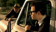 Weezer '(If You're Wondering If I Want You To) I Want You To' music video