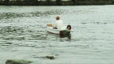 Alcest 'Opale' music video