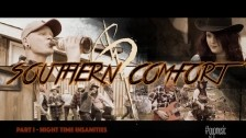 Grace Under Pressure 'Southern Comfort' music video