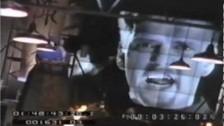 Real McCoy 'Run Away' music video