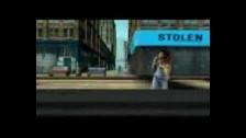 Shystie 'Juiced' music video