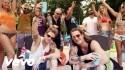 Florida Georgia Line 'Sun Daze' Music Video