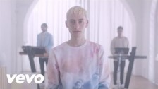 Years & Years 'Shine' music video