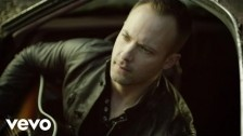 Dallas Smith 'Wastin' Gas' music video
