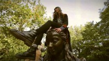 Nelly Furtado 'Bucket List' music video