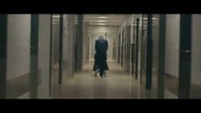 Flo Mega 'Zeit' music video
