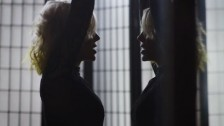Cappa 'Next Ex' music video
