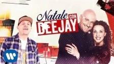 Max Pezzali 'Natale con Deejay' music video