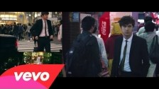 The Kooks 'See Me Now' music video