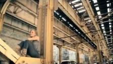 LeAnn Rimes 'Give' music video