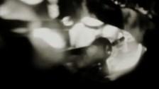 Agnes Obel 'The Curse' music video