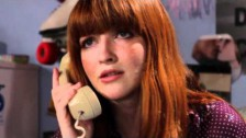 Vivian Girls 'Take It As It Comes' music video