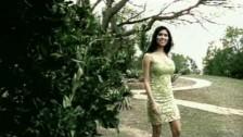 Banda El Recodo De Cruz Lizárraga 'Para Toda La Vida' music video