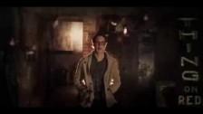 CFCF 'Strange Form of Life' music video
