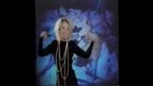 Kim Wilde 'Say You Really Want Me' music video