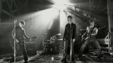 Mansun 'Closed for Business' music video