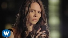 Jesse & Joy 'Dueles' music video