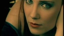 Epica (2) 'Solitary Ground' music video