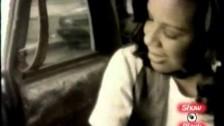 Angela Winbush 'Inner City Blues' music video