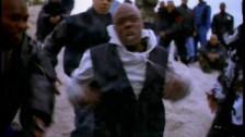 Onyx 'Throw Ya Gunz' music video