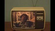 SonReal 'L.A.' music video