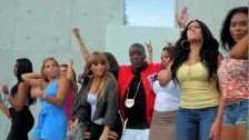 Iyaz 'Pretty Girls' music video