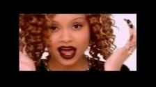 D'Angelo 'Lady (DJ Premier Remix)' music video